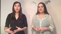 O que é a Empower Network? Assista ao vídeo para ficar a saber um pouco mais...