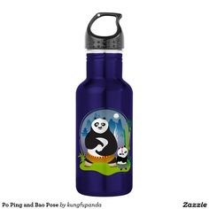 Create your own personalized Kids water bottle right here on Zazzle! Choose from a selection of different styles, colors, designs and sizes. Green Water Bottle, Dog Water Bottle, Custom Water Bottles, Nyc Water, Anna Y Elsa, Beach Kids, Summer Beach, Stainless Steel Water Bottle, Moana