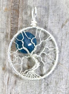 Hey, I found this really awesome Etsy listing at https://www.etsy.com/listing/218670920/blue-apatite-full-moon-tree-of-life