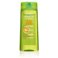 10 Best Shampoos For Dry And Frizzy Hair Rank & Style best products for frizzy hair - Hair Products Frizzy Hair Remedies, Dry Frizzy Hair, Hair Frizz, Anti Frizz Shampoo, Moisturizing Shampoo, Curly Pixie Haircuts, Best Shampoos, Strong Hair, Hair Care Tips