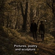 Movie Lines, The Secret History, Classic Literature, Film Quotes, Mood Quotes, Dream Life, Aesthetic Pictures, Light In The Dark, World