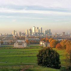 Bon. C'est la 19ème fois que vous allez à Londres. Et c'est la 19ème fois que vous vous apprêtez à visiter Big Ben, le London Eye, Buckingham Palace et le Tower Bridge. Tout doucement, vous commencez à avoir la désagréable impression d'avoir fait le tour. Puis, miracle de la vie, vous tombez sur ce top qui vous donnera