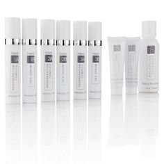 Beauty Bioscience RetinoSyn-45 Collection at HSN.com.  Item: 189-816