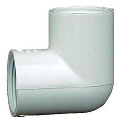 "GENOVA PRODUCTS 1/2"" PVC 90 Degree Threaded Elbow #homegoods #homegoodslamps #homesgoods #homegoodscomforters #luxuryhomegoods #homeandgoods #homegoodssofa #homegoodsart #uniquehomegoods #homegoodslighting #homegoodsproducts #homegoodscouches #homegoodsbedspreads #tjhomegoods #homegoodssofas #designerhomegoods #homegoodswarehouse #findhomegoods #modernhomegoods #thehomegoods #homegoodsartwork #homegoodsprices #homegoodsdeals #homegoodslamp #homegoodscatalogues #homegoodscouch…"