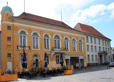 Rostock Barocksaal (7)
