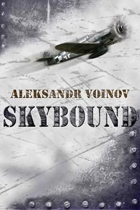 Skybound by Aleksandr Voinov