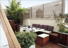 kuhles 10 sehenswerte balkons veranden und dachterrassen zum entspannen webseite images der efaafcb