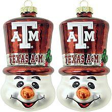Texas A Aggies Holiday/Christmas Gifts-ESPN Shop