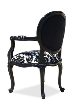 Modern Baroque Furniture and Interior Design – Fabulous and Baroque Baroque Furniture, Furniture Dolly, Steel Furniture, Refurbished Furniture, French Furniture, Ikea Furniture, Repurposed Furniture, Furniture Repair, Furniture Online