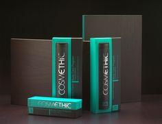 Night Body Cream Eco-Logic 250ml - Body Care Program - Anticellulite - CosmEthic - BIO Beauty - Corpo - Eco-Logic - Risparmio