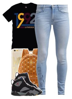 """8-7-15