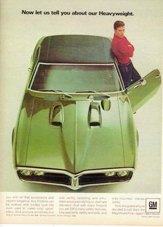 1968 Pontiac Firebird Ad-01b