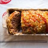 Bobotie (South African Curry Meat Loaf) | SAVEUR