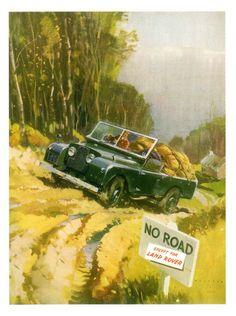 COL58_Land_Rover_Series_1_86_inch.jpg (611×819)