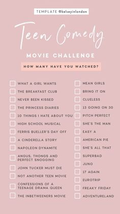Comedy Movie Challenge Articles - Popular Netflix Movies,Series and Cartoons Suggestions Comedy Movie Quotes, Comedy Movies On Netflix, Netflix Shows To Watch, Good Movies On Netflix, Movie To Watch List, Romantic Comedy Movies, Good Movies To Watch, Netflix List, Funny Comedy