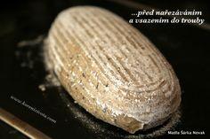 How To Make Bread, Bread Making, Baked Potato, Potatoes, Baking, Ethnic Recipes, Art, Art Background, How To Bake Bread