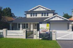 Image 1 for 21 Halcyon Avenue Wahroonga NSW 2076