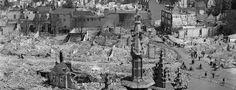 De wederopbouw in Nederland vond vooral na afloop van de Tweede Wereldoorlog plaats. Tijdens de oorlog was veel infrastructuur, zoals bruggen, wegen en spoorwegen vernield. Ook waren huizen, fabrieken en gebouwen vernietigd of beschadigd. Door een vereniging van krachten en beschikbare hulp van onder andere het Marshallplan, werd Nederland weer opgebouwd
