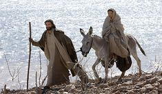 Google Image Result for http://new.rejesus.co.uk/images/area_uploads/nativity_film/to_bethlehem.jpg