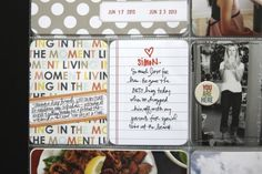 Love the label across the card. So many good ideas come from AE.    AE_PL2013_WK25_closeupmiddle1