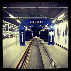 46 best interesting car washes images on pinterest car cleaning carwash see more poetsstraat solutioingenieria Images