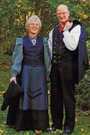 Hello all, Today I will cover the last province of Norway, Hordaland. This is one of the great centers of Norwegian folk costume, hav. Costumes Around The World, Folk Costume, Traditional Outfits, Norway, Embroidery, Dresses, Ideas, Fashion, Hardanger