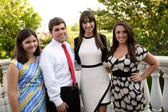 The Stony Brook University Alumni Association will donate $125,000 to establish the 'Seawolves for Life Alumni Scholarship Fund' to benefit scholarship support for undergraduate students at the University http://www.payscale.com/research/US/School=Stony_Brook_University/Salary