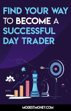 Investors Underground is an online community and education platform for day traders. Founded in 2008, it has become one of the most active day trading communities anywhere online. Stock Market Trends, Day Trader, Investing Money, Investors, Fun Learning, Textbook, How To Become, Finding Yourself