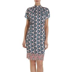 Acne  Frequency Dress