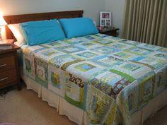 Blogged about : mummastimetocreate.blogspot.com/