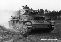 Pz.Kpfw.IV Ausf.C