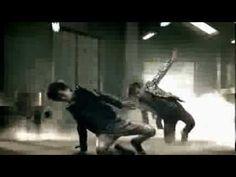[Full MV] EXO-K - Heart Attack (KOR Ver.) (Music Video) - YouTube