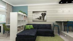 Ремонт и отделка наших квартир (Без Рекламы!!!) | ЖК Новое Мурино 4 очередь (корпуса 4 и 5)