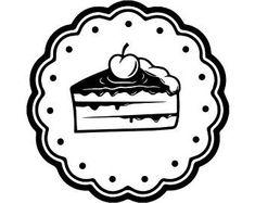 """Képtalálat a következőre: """"pastry chef logo"""""""