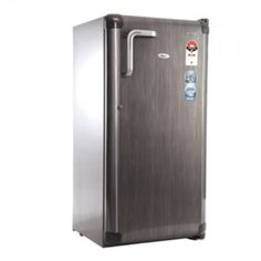 Shop online for Whirlpool 180 GEN ROY TTNM 4S , Buy Refrigerator in Madurai , Home Electronics & Appliances Dealers in Trichy and more at low prices in chennai on sharptronics.in