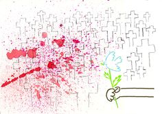 PARIS 13 novembre - Jacques CLAVEL, sur le Mooc Picasso