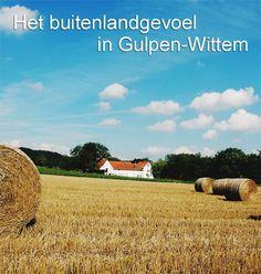Gemeente Gulpen-Wittem / Portal toerisme