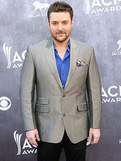Why You Have to Dress Up Like Batman to Get Noticed at a Chris Young Concert ... http://www.people.com/article/chris-young-tour-must-haves