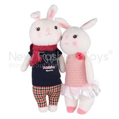 Aliexpress.com : Buy Super Soft Stuffed Plush Doll Toy Cute Animal Rabbit Children Gift from Reliable Toys & Hobbies suppliers on New Fashion Toy Co., Ltd.http://www.aliexpress.com/store/product/Super-Soft-Stuffed-Plush-Doll-Toy-Cute-Animal-Rabbit-Children-Gift/1336098_1981346814.html