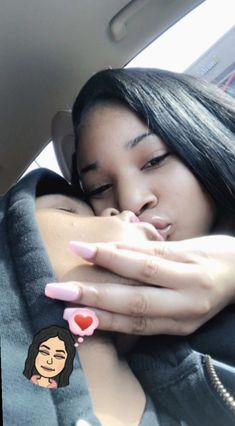 Freaky Relationship Goals Videos, Relationship Pictures, Couple Goals Relationships, Relationship Goals Pictures, Couple Relationship, Cute Lesbian Couples, Cute Couples Goals, Black Love Couples, Girlfriend Goals