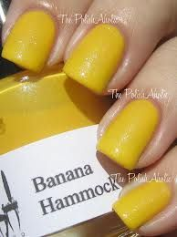 girly bits. banana hammock. swatched on one hand. $9.00