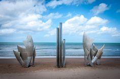 Normandy 2015 - EverythingEverywhere