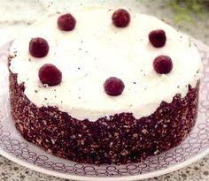 Pudding, Desserts, Food, Restaurant, Tailgate Desserts, Deserts, Custard Pudding, Essen, Puddings