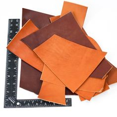 Leather Suppliers, Leather Company, Semi Precious Gemstones, Leather Craft, Craft Supplies, Backgrounds, Leather Crafts, Stationery