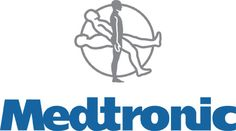 Medtronic stock is depressed due to a weak Q2. Medtronic's dividend history is impressive. Insiders used the current weakness in share price as an opportunity t