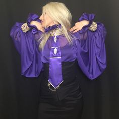https://www.etsy.com/listing/586542506/ruffles-loose-fitting-chiffon-womens?ref=shop_home_active_15