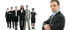 Blog Santos: Sua liderança é focada?
