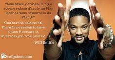 Citations de Will Smith -
