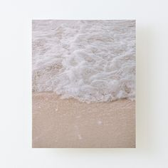 My Canvas, Canvas Prints, Art Prints, Off The Wall, My Arts, Waves, Wall Art, Printed, Awesome
