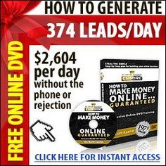 "My Online Business Empire ""Create Over 23 Different Income Streams, And Recruit WITHOUT Ever Having To Cold Call..."""